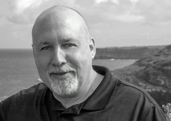 Fred Light - Real estate video expert