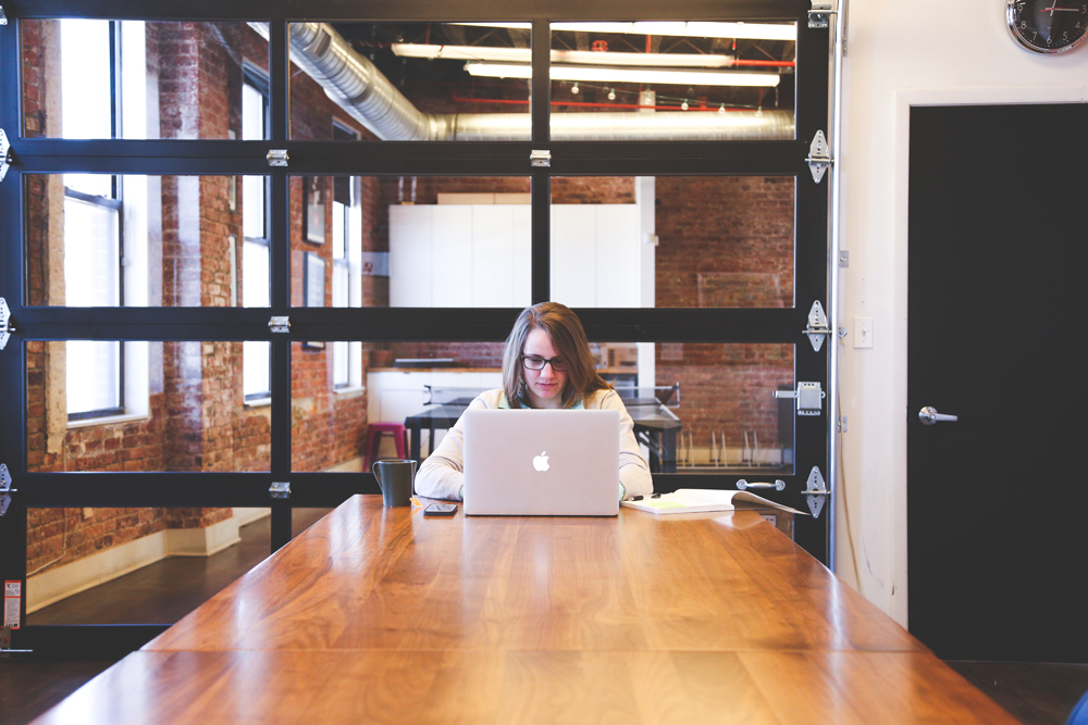 startup-photos copy