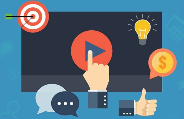 10-24_16_How Can Your Company Boost Sales Through Video Content Marketing