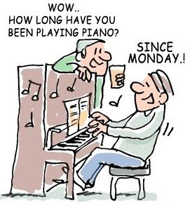 piano-comic-1